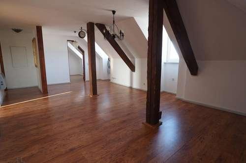 All Inclusive Wohnung in Neumarkt / Ybbs