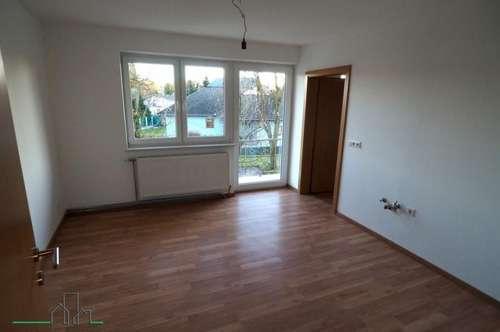 Wohnung mit Garten in Ybbs/Neusarling zu mieten