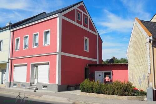 Ertragsobjekt mit guter Rendite in Wieselburg