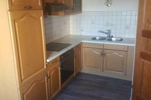 Wohnung in Ybbs/Waasen zu vermieten