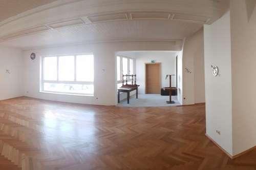 Repräsentatives, neues Büro im Zentrum von Scheibbs