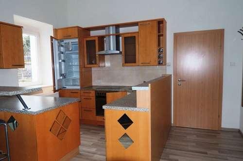 Mietwohnung mit ca. 47 m² Wohnfläche im Zentrum