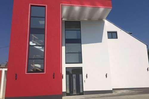 Wunderschönes neues Büro im Zentrum von Oberwart zu vermieten