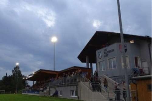 Sportbar/-Gasthaus eines Traditionsvereines mit rd. 1400 Mitglieder such Pächter/in