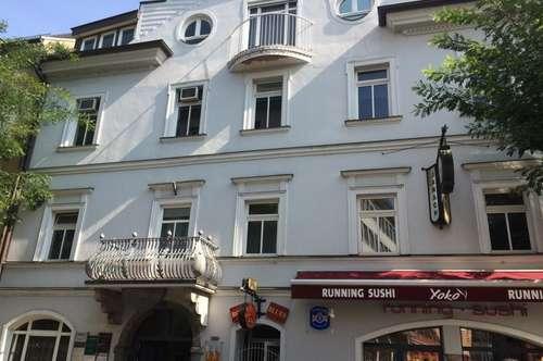 BÜRO/ORDINATION/KANZLEI / Klagenfurt-Zentrum