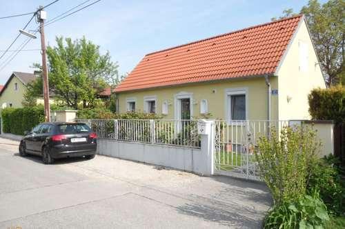 1220 Wien, Miethaus 3 Zimmer mit Garten!