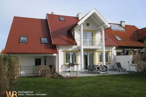 Langenzersdorf- Mehrfamilienhaus - vom Traum zur Wirklichkeit!