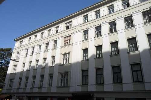 Neubau-Eigentum Exlusive 3 Zimmer Dachgeschoßwohnung mit Balkon und Dachterrasse