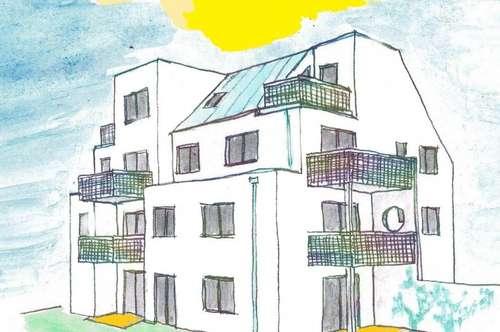 Gartenwohnung 2 Terrassen Wellnessbad Familienhit
