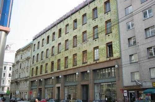 Fabiani-Haus
