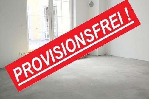 PREISHIT - ERSTBEZUG - PROVISIONSFREI FÜR KÄUFER - HELLE 3 Zimmer Wohnung HAGENBRUNN - WÄRMEPUMPE - inkl. 2 KFZ Stellplätze - LIFT - HOHE RÄUME - ROLLLÄDEN elektrisch - TERRASSE - NUR NOCH 2 WOHNUNGEN !