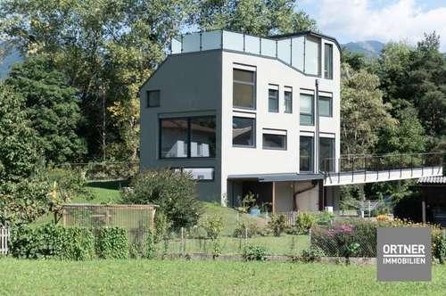 Traumhaft wohnen, Haus nahe bei Lienz