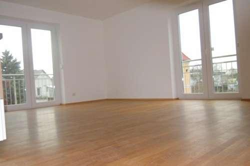 Helle 3-Zimmer-Wohnung mit Balkon - verfügbar ab 01. Juni 2019!
