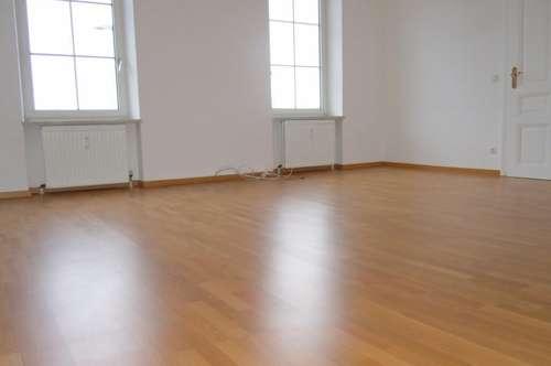 Geräumige 2-Zimmer-Wohnung mit Wintergarten - Wohnbeihilfetauglich!