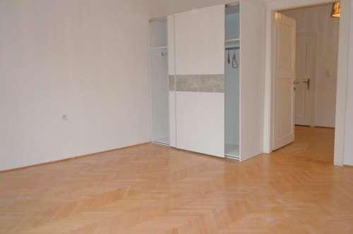 Kompakte 1,5-Zimmer-Wohnung