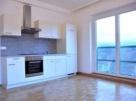 g nstige single wohnungen in amstetten eizellspende. Black Bedroom Furniture Sets. Home Design Ideas