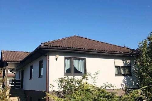 Ihr neues Haus mit Pool und Sauna im Süden von Graz!
