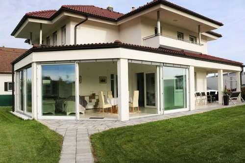 Traumhaftes Haus mit luxuriöser Ausstattung in Seiersberg!!!