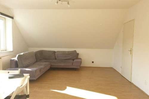 Studenten aufgepasst!!! 2-Zimmer Wohnung Nähe TU Graz! WG geeignet!