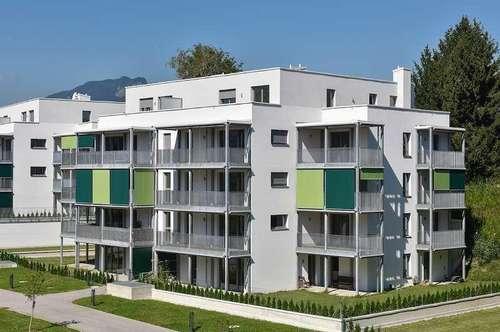 Moderne Architektur verbindet Lebensträume!