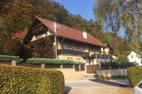 Architektenvilla in Velden am Wörthersee