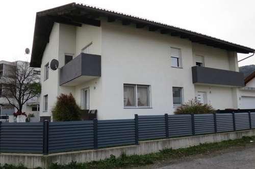 Sehr geräumiges, neuwertiges Wohnhaus in Toplage von Villach