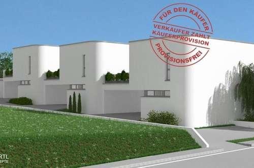 LEBENS WERT Ihr Wohntraum in Pregarten