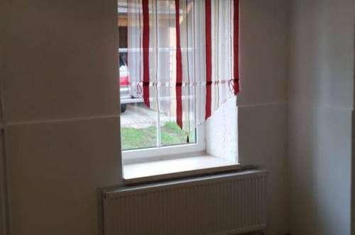 Erdgeschosswohnung in 3150 WILHELMSBURG zu vermiten