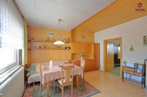 Ihre Wohlfühloase! 2 Einfamilienhäuser in Ternitz