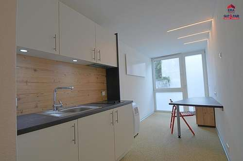 Kleines Heim - Tiny Home in Ternitz