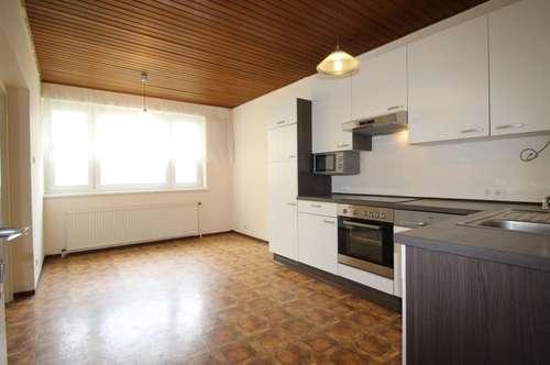 """""""Dreizimmer - Wohnung inkl. KFZ Stellplatz!"""""""