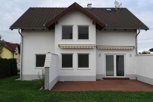 """""""Haus mit Pool und Sauna!"""""""