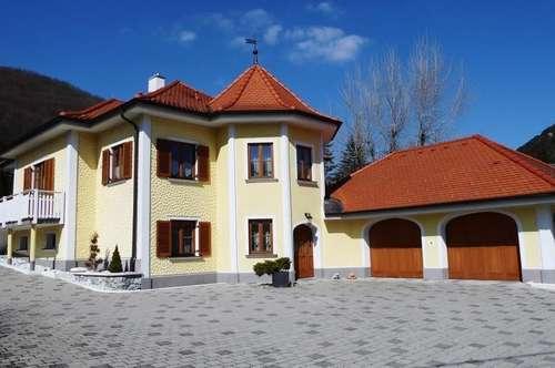 """Traumhaus in 2371 Hinterbrühl/Weißenbach!"""
