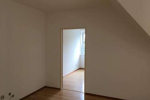 """""""3 Zimmer - Mietwohnung in Grünruhelage!"""""""