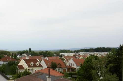 Neuwertige Mietwohnung in zentraler Lage in Neusiedl am See