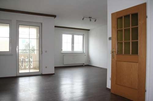 Wohnung im Zentrum von Neusiedl am See