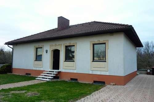 Wohnhaus am Ortsrand in Ruhelage zu mieten