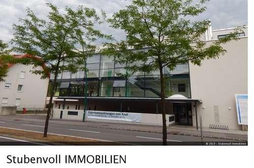 Provisionsfreier Tiefgaragenplatz im Neubau