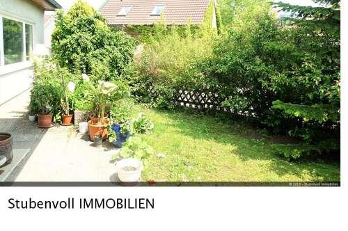 Ideales Familienhaus mit Flair mit Ausbaupotential! Ca. 700m² Grund, ca. 130m² Wfl. - Bad Vöslau-Großau