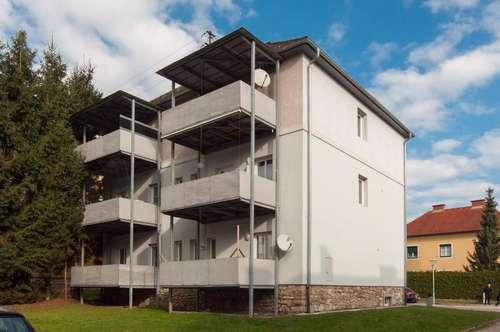RESERVIERT !! *** Ertragsobjekt *** Zinshaus mit 6 Wohneinheiten in St. Veit