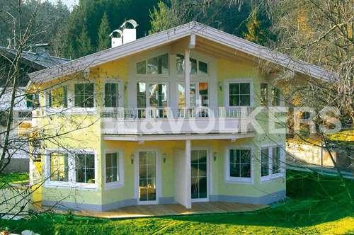 W-0288J Anlegertipp: Wohnhaus mit drei separaten Wohnungen