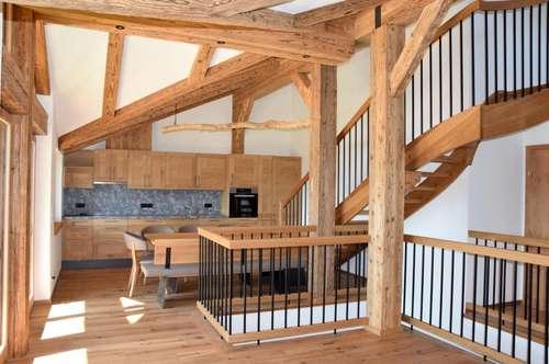 Neubauwohnung in absolut sonniger und ruhiger Lage zu vermieten