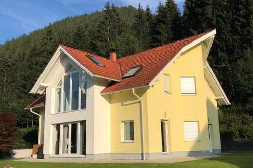 Haus am Kalvarienberg