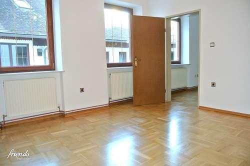 Toller Singlehit - Nahe Fußgängerzone - 2 Zimmer