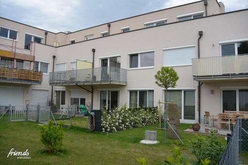 inkl Heizung - 2 Zimmer mit Balkon inkl. 1 Autoabstellplatz