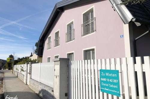 3 Zimmer Wohnung im schönen Enzesfeld