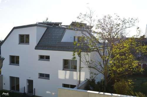 ERSTBEZUG - Großzügige 2 Zimmer Wohnung mit 72 m2