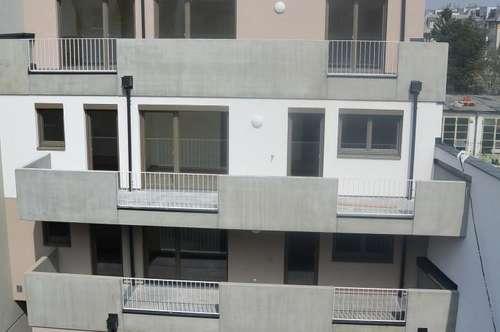 MIETKAUF - 3-Zimmer Wohnung mit 20m² Terrasse