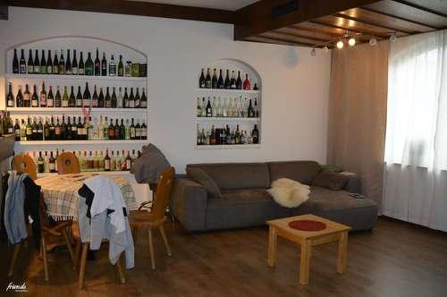 Wohnung mit 3 Zimmer