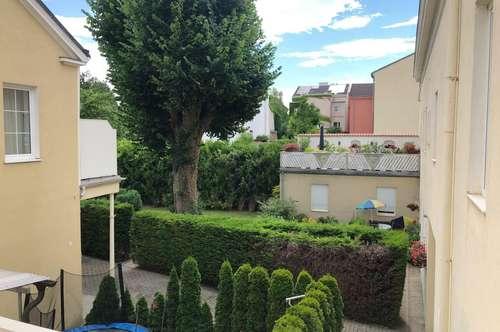 NEU !! 3-Zimmer Wohnung Zentral in Bad Vöslau
